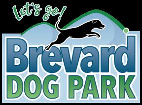 Brevard Dog Park